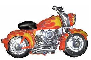 MotorcyBalloon.JPG