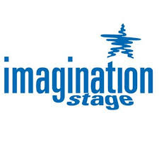 Virtual Festival with Imagination Stage