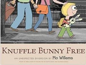 Knuffle Bunny Free_MW.JPG