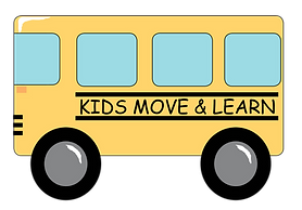 KIDS%20MOVE%20AND%20LEARN%20TRANSPARENT_