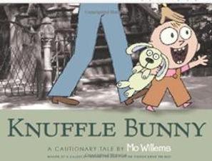 Knuffle Bunny_MW.JPG