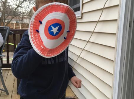 Super Shields
