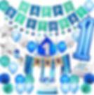 WallPropBdayBlue.JPG