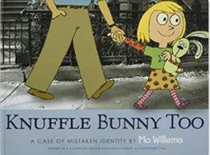 Knuffle Bunny Too_MW.JPG