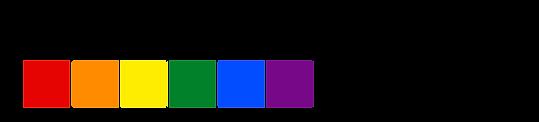 IDC logo 横.png