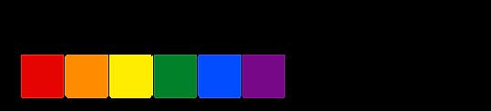 IDC Logo Black Wide Ver 1.png