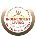 independent_living_logo_2015%2520(1)_edi