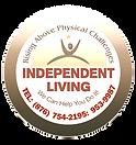 independent_living_logo_2015%2520(1)_edi