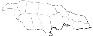 Jamaica Outline.png