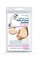 Ball-of-Foot Cushion