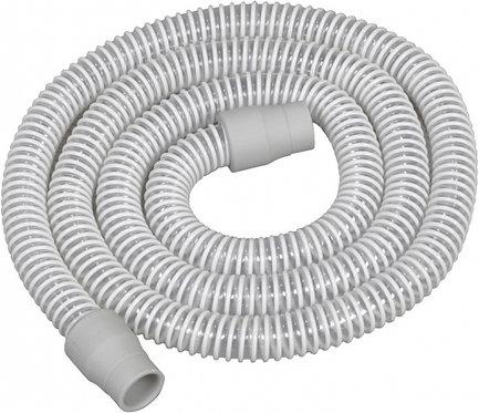 6 FT. CPAP TUBING