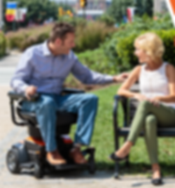 mobility scooter rentals Jamaica, home care products Jamaica, Abena Jamaica, cpap machines Jamaica, Incontinence Jamaica, Wheelchairs Jamaica, lift chairs Jamaica, pride mobility Jamaica