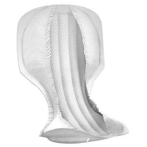 ABENA Abri-San Premium Pad (Special/2000ml absorbency)