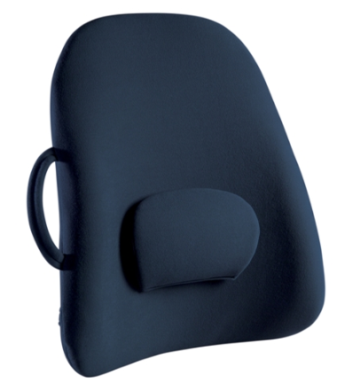 ObusForme Low Backrest Support Cushion