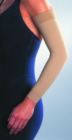 Jobst Ready-To-Wear Armsleeve 20-30 Beige