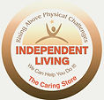 Independent%252520Living%252520-%252520L
