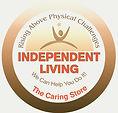 Independent%252520Living%252520-%252520L