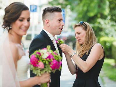 Esküvőszervező: igen vagy nem?