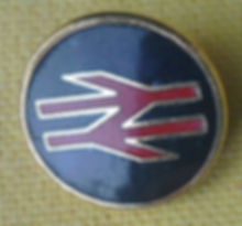 railway button 1.jpg