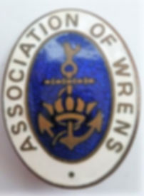 association-of-wrens-badge-lapel-pin-bad