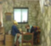 visitors to installation.jpg