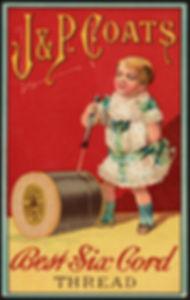 vintage button ad 4.jpg