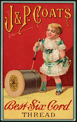 vintage button ad 4.jpg