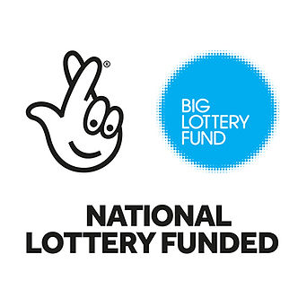blue-small lottery logo.jpg