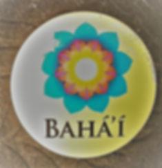 possible bahai.jpg