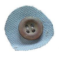 1 horse button.jpg