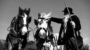 entite man and horses.jpg
