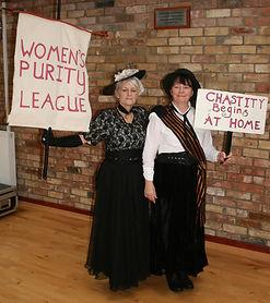 2 virtuous women.jpg