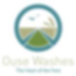 owlp logo.png