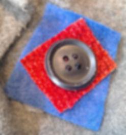 salvation army button 2.jpg