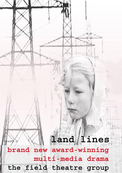 land lines prog cover.jpg