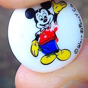 mickey mouse 1.jpg