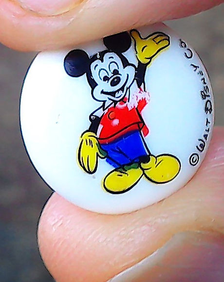 mickey mouse 1.jpg