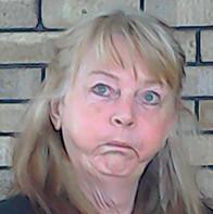 woman 15 cu.jpg