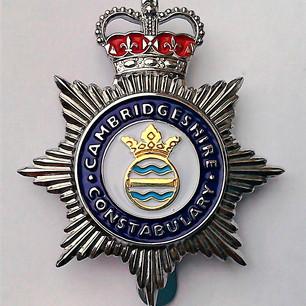 police button.jpg