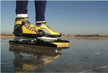 skating ice.jpg