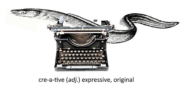 eel typrwriter.jpg