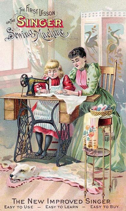 vintage sewing ad 6.jpg