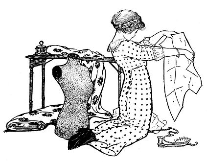 sewing+.jpg