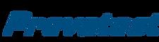 Prevatrest Simple Blue Logo.png