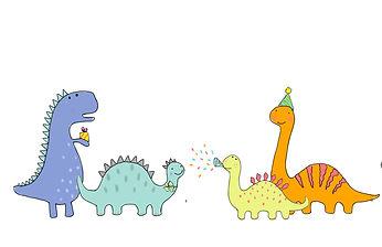 party dinos.jpg