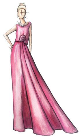 YSL Dior_edited.jpg