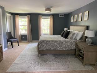 finshed room.jpg