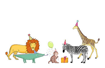 party animals.jpg
