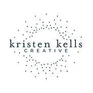 KristenKellsCreative.jpg