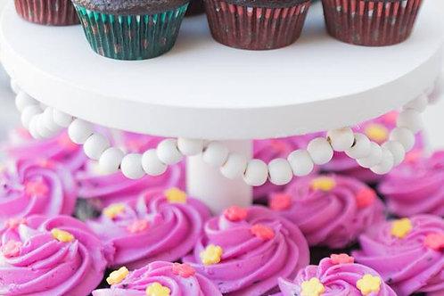 Xtra Themed Cupcakes/Mini